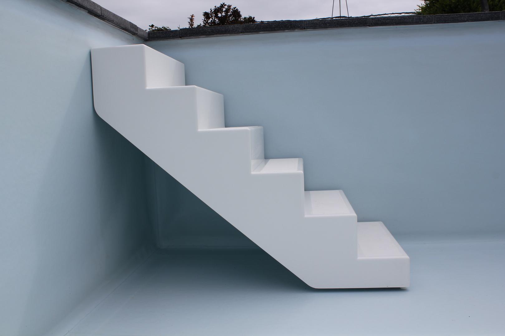 individuelle fertigung von gfk formteilen f r pools. Black Bedroom Furniture Sets. Home Design Ideas
