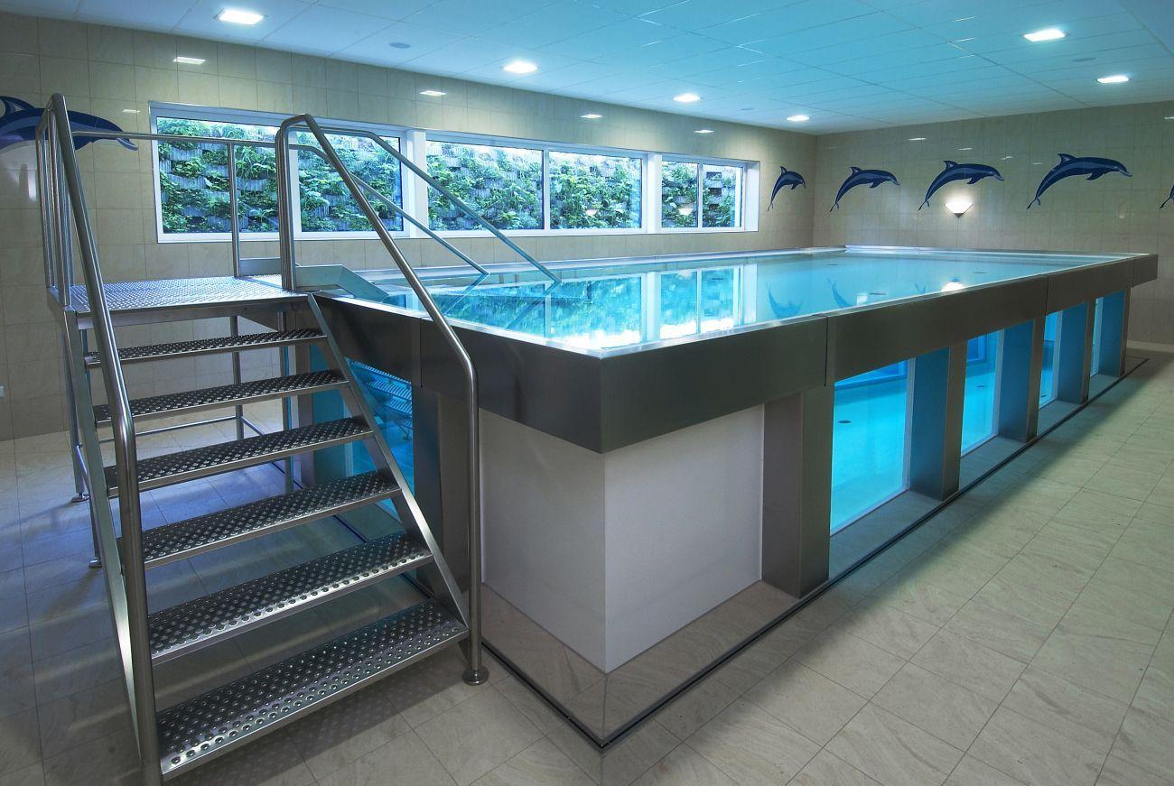 poolbau von solebecken f r wellnessbereichen innen aussen. Black Bedroom Furniture Sets. Home Design Ideas